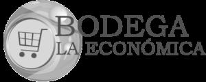 Bodegalaeconomica