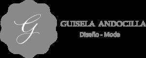 Guisela-Andocilla