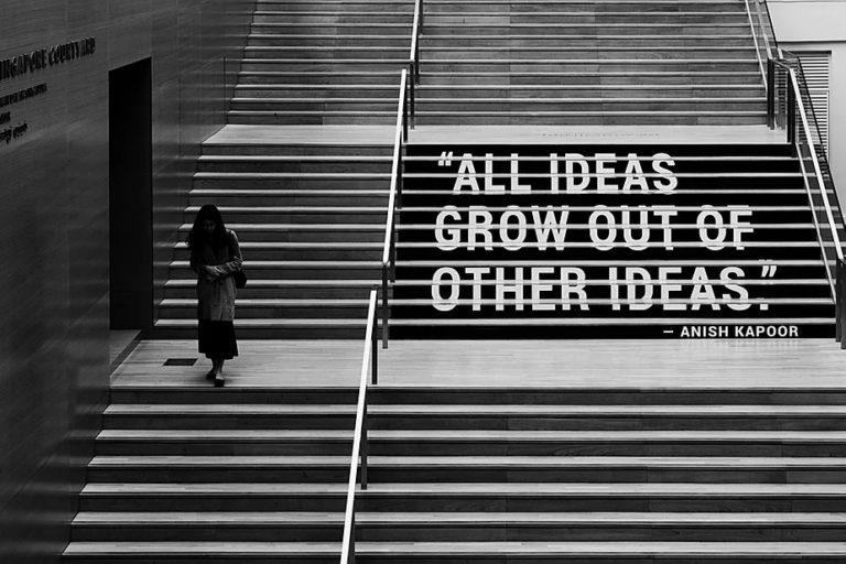 24 tendencias que te van a dar ideas de negocio