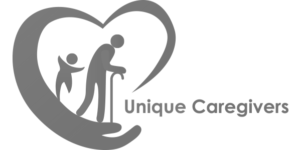 Uniquecaregivers