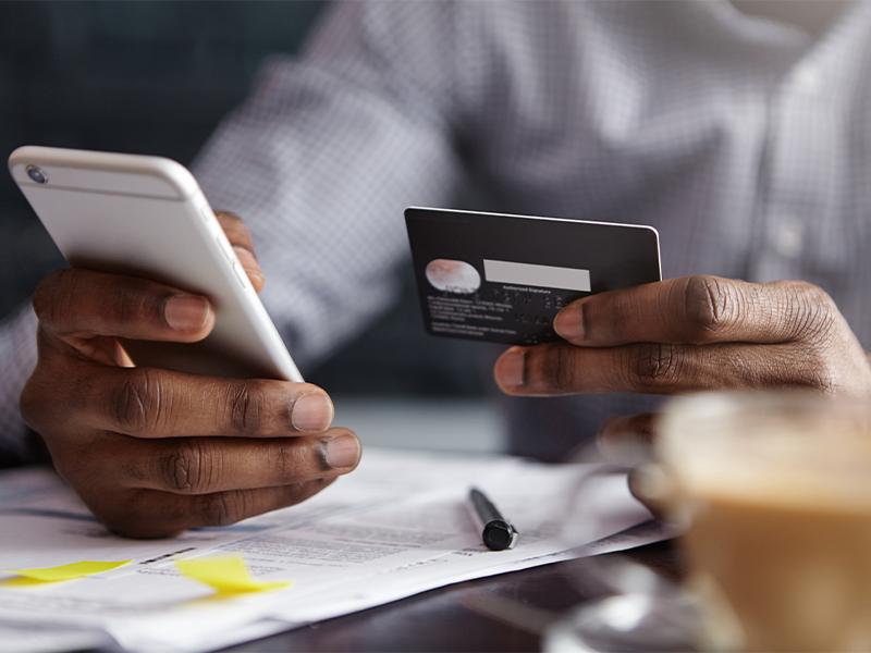 Vishing: el peligroso método de fraude bancario que no todos conocen