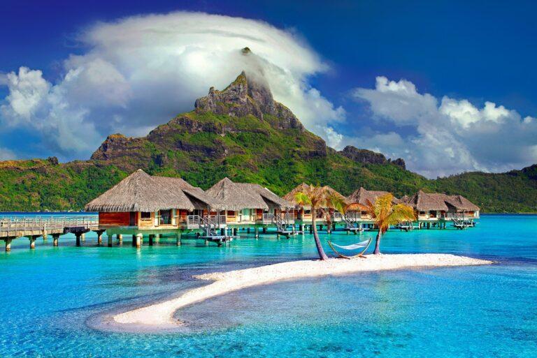 Recomendaciones para la reapertura al turismo tras restricciones por el coronavirus