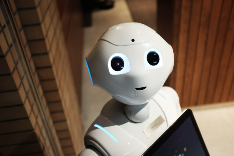 Inteligencia Artificial (IA), la herramienta más efectiva para el control de la pandemia