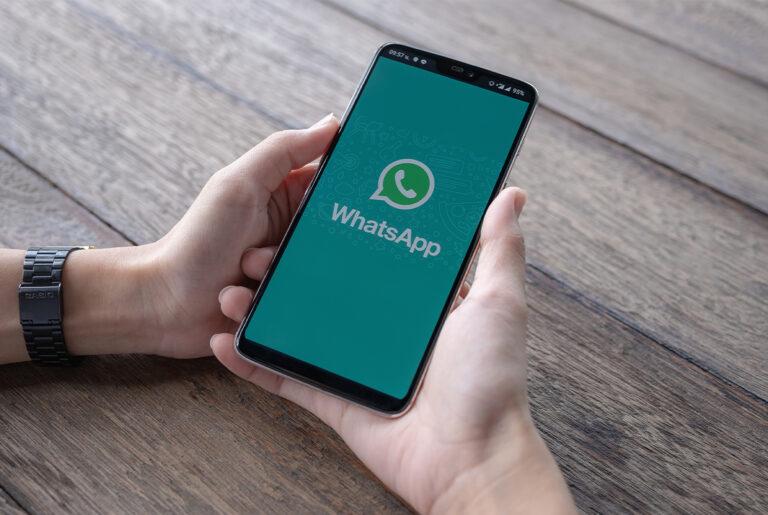 OEA y WhatsApp unen fuerzas en soluciones de marketing digital