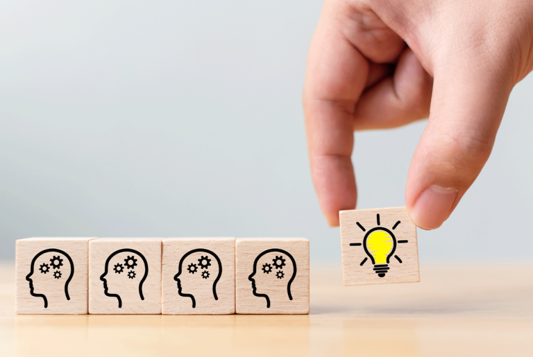 ¿Cómo saber si mi idea de negocio es buena?