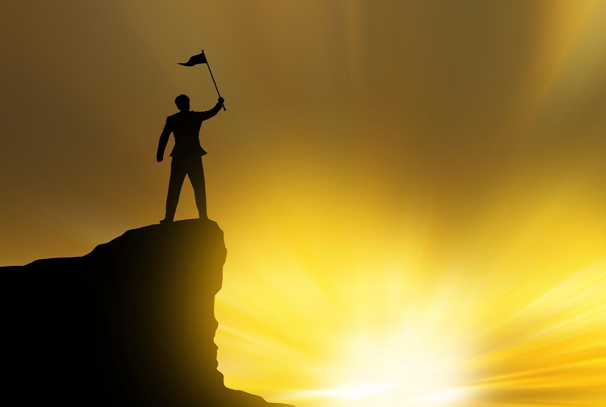Qué Te Motiva En La Vida?: 5 Pasos Para Descubrirlo!