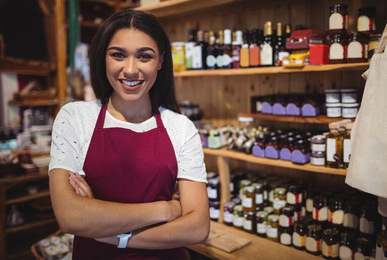 Cómo benefician los descuentos y promociones a tu negocio
