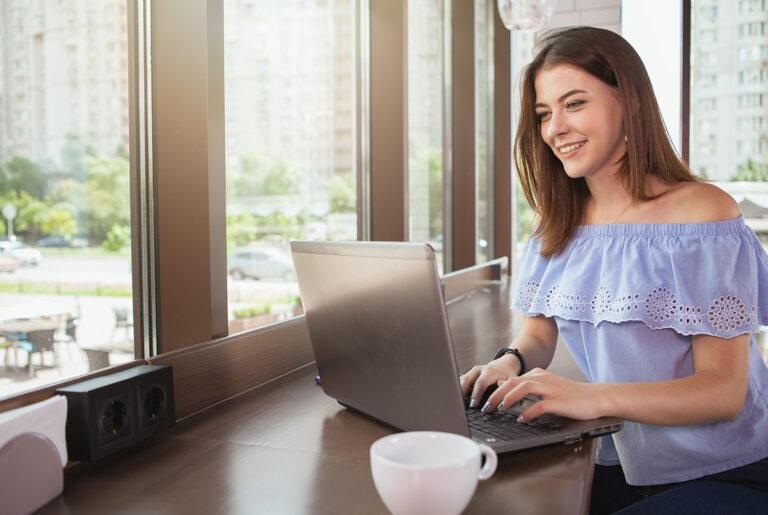 Lee más sobre el artículo Cuatro consejos básicos para mejorar un negocio