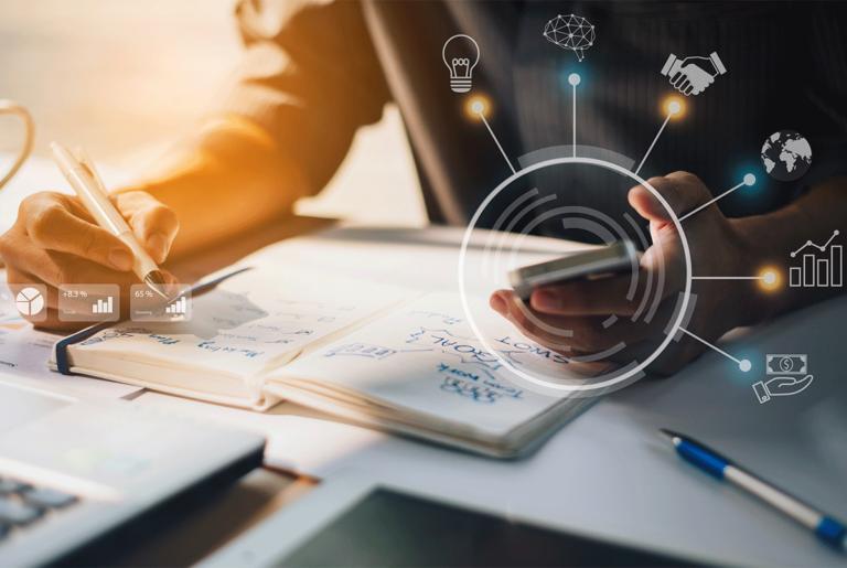 El Covid-19 ha acelerado las iniciativas de negocios digitales según Gartner