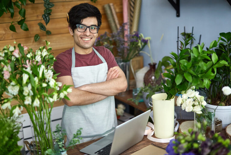 ¿Qué aportan los emprendedores en la sociedad actual?