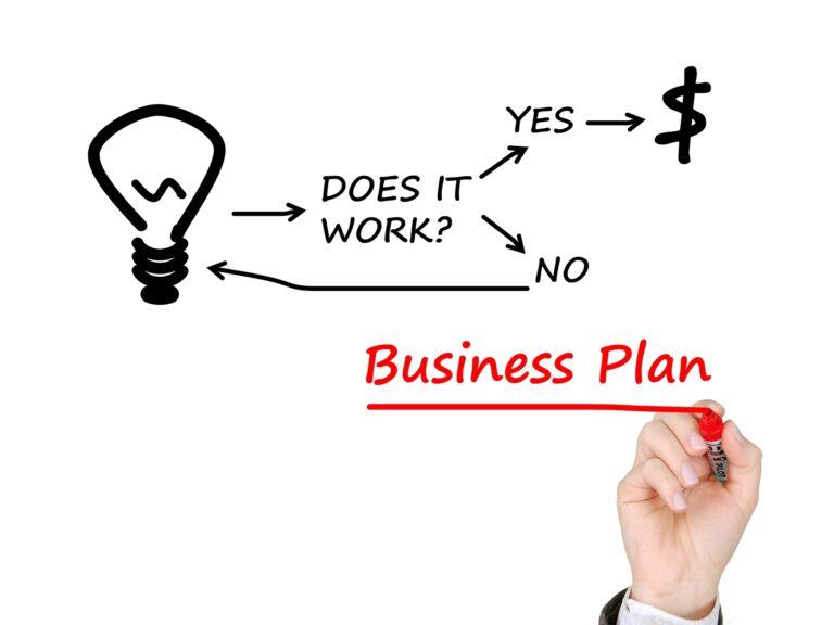 4 ideas clave para invertir en emprendimientos sin jugar a la ruleta rusa