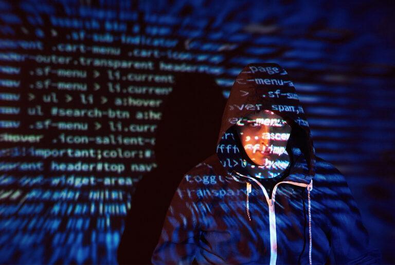 10 consejos para prevenir ataques informáticos