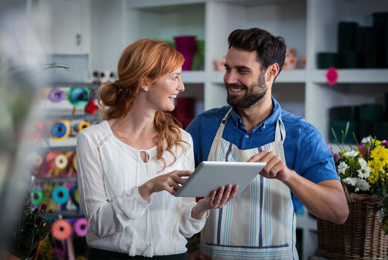5 cosas que debes hacer para que tu negocio se mantenga rentable