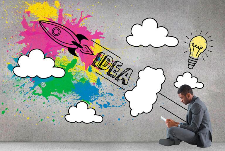 3 ideas creativas para mejorar la estrategia de venta