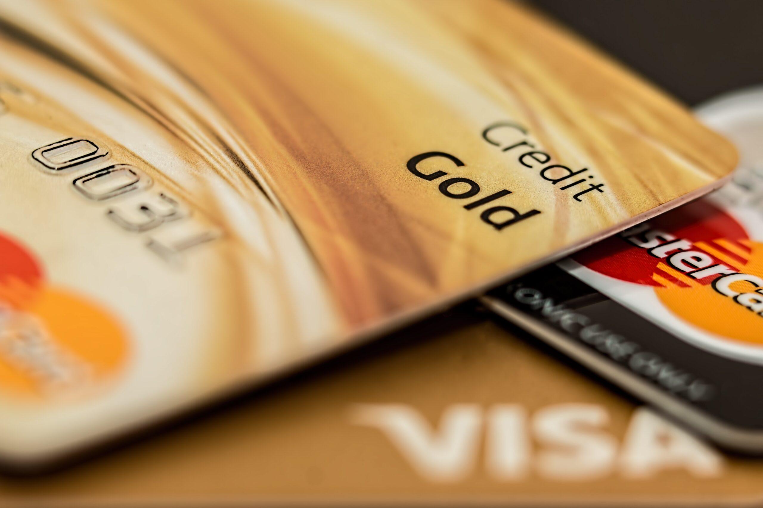 La Inteligencia Artificial puede hacer que los préstamos bancarios sean más justos…
