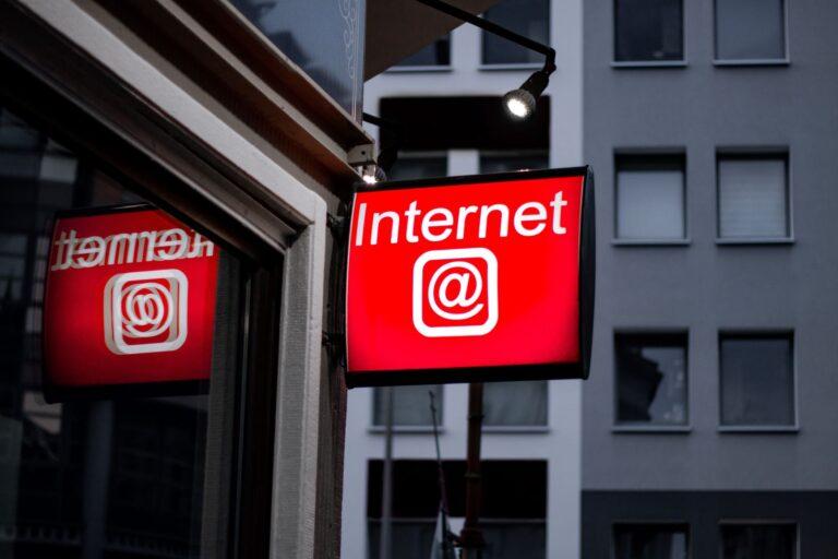 Lee más sobre el artículo Cómo poner precio a un producto/servicio en Internet