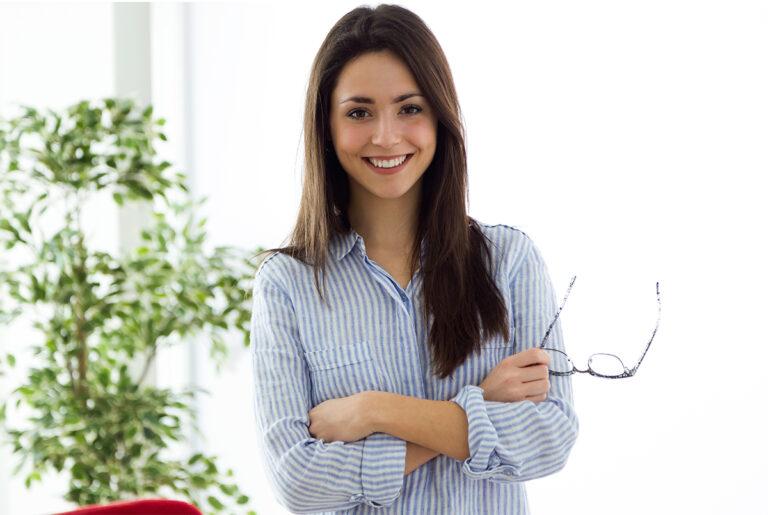 Ecuador tiene el mayor porcentaje de mujeres emprendedoras en el mundo
