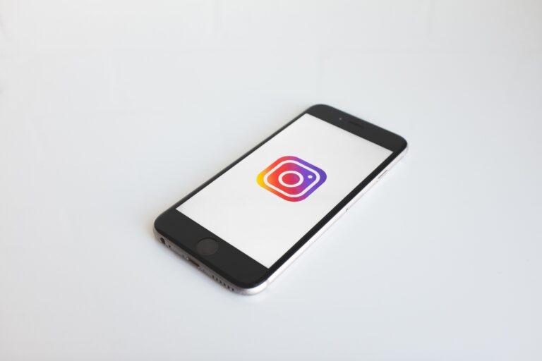 Cómo sacar el máximo rendimiento a Instagram Stories
