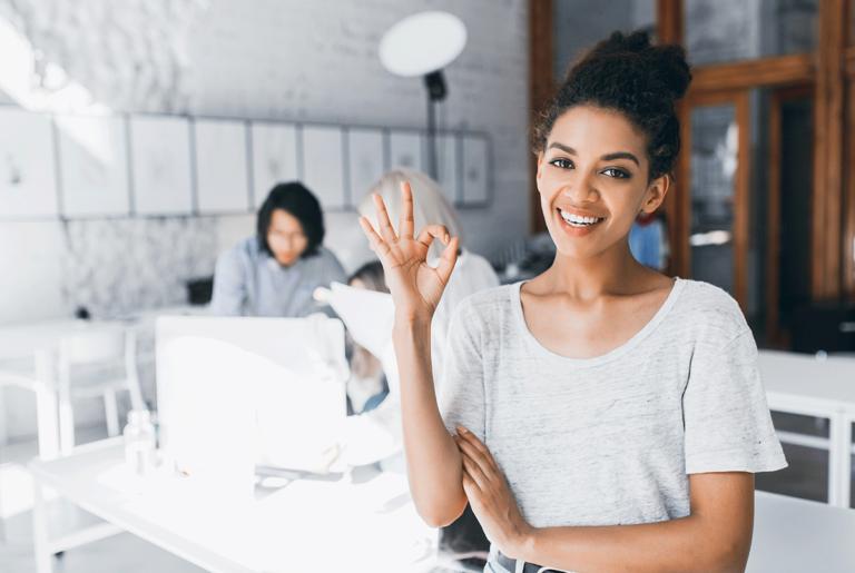 21 consejos para emprendedores