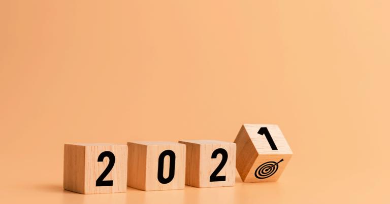 ¿Cuáles serán los mejores negocios rentables para el 2021?
