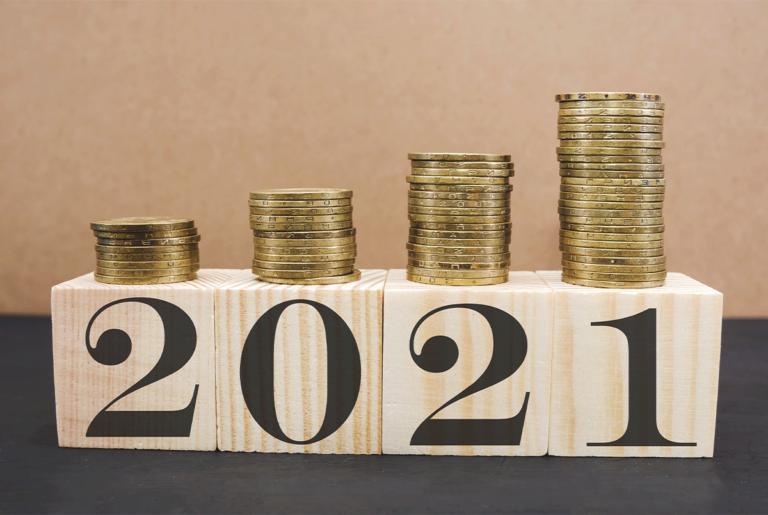 ¿Cuáles serán las prioridades financieras de los ecuatorianos en el 2021?
