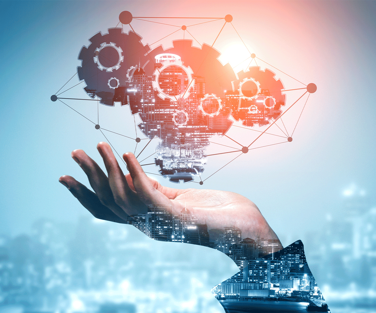 Lee más sobre el artículo 4 elementos esenciales de todo modelo digital de negocios
