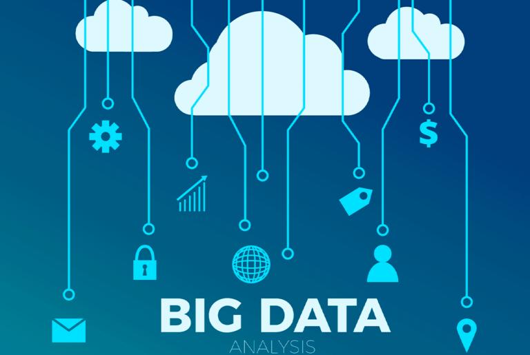 Big Data: ¿Cómo pueden ayudar los datos a la toma de decisiones de las empresas?