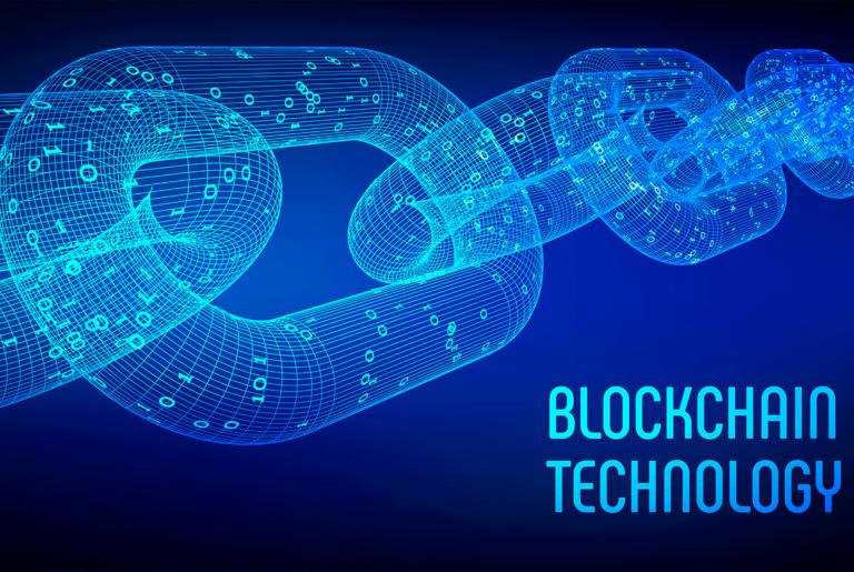 Blockchain, la tecnología disruptiva que debes conocer