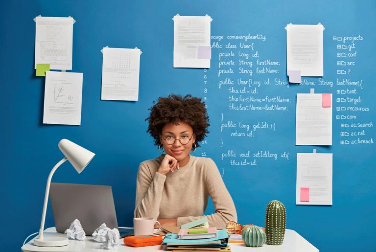 """Cinco tips financieros si trabaja como """"freelance"""" o independiente"""