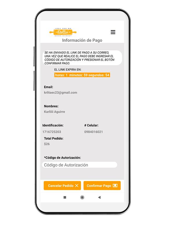 Pago-con-Payphone