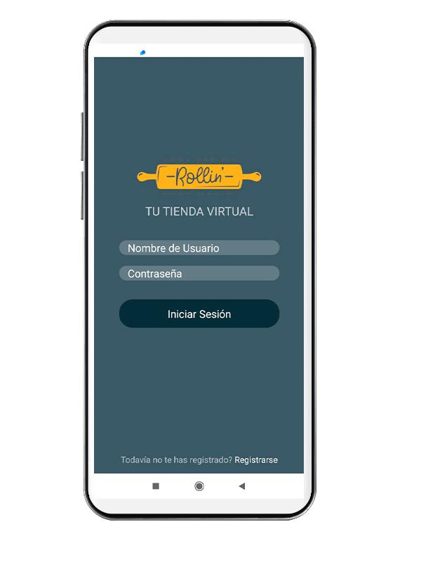 app-tienda-login