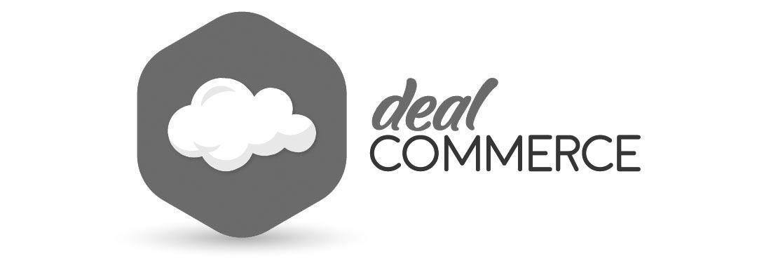 dealcommerc