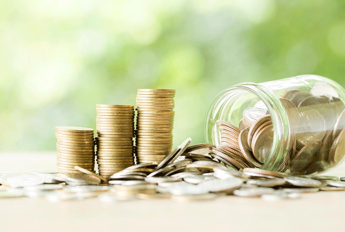 Lee más sobre el artículo Cinco recomendaciones para entender el alcance de los prestamos informales